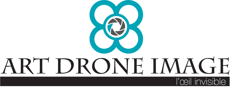 Art Drone Image